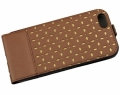 Чехол для iPhone 6 / 6S Guess Gianina Flip