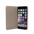 Чехол для iPhone 6 Plus / 6S Plus Ozaki O!coat 0.4+Folio case