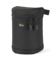 Чехол для объектива Lowepro S&F Lens Case 9x13cm