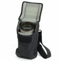 Чехол для объектива Lowepro S&F Slim Lens Pouch 75 AW (Black)