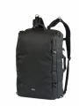Фоторюкзак Lowepro S&F Transport Duffle Backpack (Black)