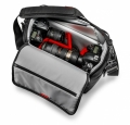 Фотосумка Manfrotto MP-SB-50BB Professional Shoulder bag