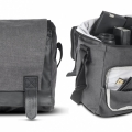 Фотосумка National Geographic NG W2161 Walkabout Medium Satchel
