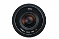 Объектив Carl Zeiss Touit 2.8/12 E для Sony NEX