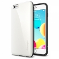 Пластиковый чехол для iPhone 6 Plus / 6S Plus SGP-Spigen Capella Series