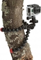 Штатив GorillaPod Action Tripod with Mount for GoPro