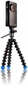 Штатив JOBY GorillaPod Video GP10