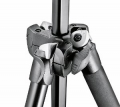 Штатив Manfrotto MT293A3 с головой RC1