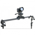 Слайдер Filmcity SL-5 Camera Slider