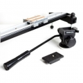Слайдер Proaim Linear Slider 3ft