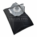 Софтбокс Falcon Eyes FEA-SB 80120 BW