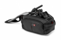Сумка для видеокамеры Manfrotto PL-CC-195 Pro Light Video Camera Case