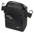 Сумка Lowepro S&F Utility Bag 100 AW (Black)