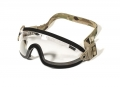 Очки тактические Smith Optics BOOGIE SPORT BSPMCCL13
