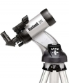 Телескоп Bushnell North Star 78-8840