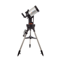 Телескоп Celestron NexStar Evolution 8 + Камера Skyris 445C