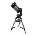 Телескоп Celestron NexStar Evolution 9.25 + Камера Skyris 445C