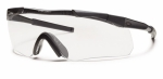 Очки баллистические Smith Optics AEGIS ARC COMPACT AEGACBK12-2R
