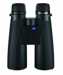 Бинокль Carl Zeiss Conquest HD 15x56