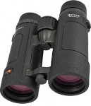 Бинокль Celestron Nature 8x42 Roof