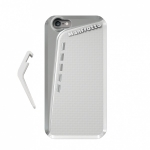 Чехол для iPhone 6 белый Manfrotto KLYP+ MCKLYP6-WH White Case