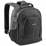 Рюкзак Cullmann PANAMA BackPack 200