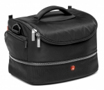 Фотосумка Manfrotto MA-SB-8 Advanced Shoulder Bag VIII