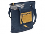 Фотосумка National Geographic NG MC2550 Mediterranean Medium Tote Bag