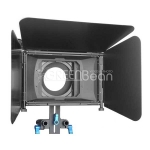 Компендиум GreenBean Matte Box 02