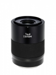 Объектив Carl Zeiss Touit 2.8/50M E для Sony NEX