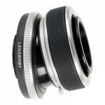 Объектив Lensbaby Composer Pro Double Glass для Canon EOS