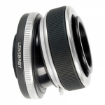 Объектив Lensbaby Composer Pro Double Glass для Pentax