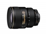 Объектив Nikon AF-S 17-35mm f/2.8D ED-IF Zoom-Nikkor