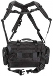 Ремень Lowepro Backpack Harnes