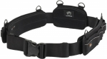Ремень LowePro S&F Light Utility Belt (Black)