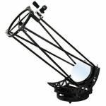 "Телескоп Synta Sky-Watcher Dob 18"" (458/1900) Truss Tube"