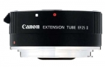 Тубус удлинительный Canon EF-25 II extension tube