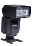 Вспышка Godox TT560 Thinklite Speedlite для Canon, Nikon, Pentax, Olympus