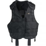 Жилет LowePro S&F Technical Vest (L/XL) Black