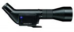 Зрительная труба Carl Zeiss Victory PhotoScope 85 T* FL