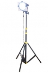 Свет Proaim 21pc Intense LED Tripod Stand