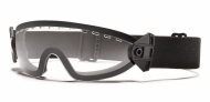 Очки тактические Smith Optics BOOGIE SOEP BOOGBKCL