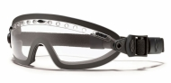 Очки тактические Smith Optics BOOGIE SPORT BSPBKCL13