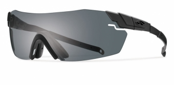 Баллистические очки Smith Optics PIVLOCK ECHO MAX PMEPCGYIGBK