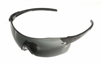 Очки баллистические Smith Optics PIVLOCK V2 ELITE MAX PMTPCGYBK