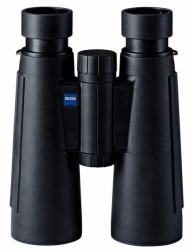 Бинокль Carl Zeiss Conquest 12x45 T*
