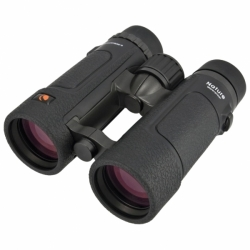 Бинокль Celestron Nature 10x42 Roof