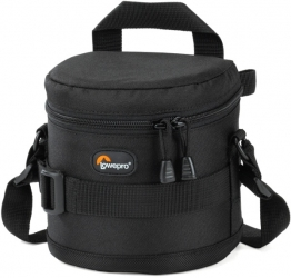 Чехол для объектива Lowepro S&F Lens Case 11x14cm