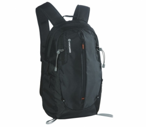 Фоторюкзак Vanguard Kinray Lite 48 Black