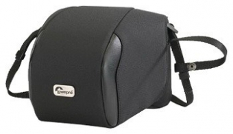 Фотосумка Lowepro Quick Case 120